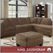 Sectional Sofas At Costco Gray Sectional Sofa Costco Inspire Costco 3 Fabric