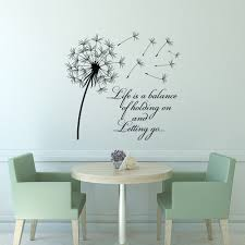 Marilyn Monroe Bedroom Ideas by Wall Decal Quotes For Bedroom Ideas With Quote Picture Hamipara Com