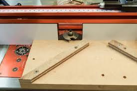 demystifying sharpening stones