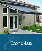 Roll Up Sun Shades For Patios Retractable Patio Awnings Roll Out Awning Roll Up Awnings