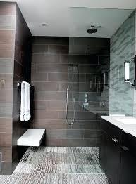 Modern Bathroom Tiles 2014 Bathroom Tiles Ideas 2014 Allfind Us