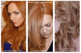 how to get rid of copper hair help my hair came out too red girlgetglamorous