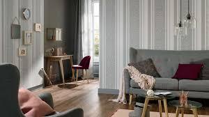 Wohnzimmer Zuerich Stilvoll Wohnzimmer 2018