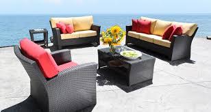 Coast Outdoor Furniture by Cabana Coast Outdoor Furniture Cabana Coast Patio Furniture
