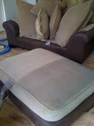 upholstery cleaning in cleaner cleaner