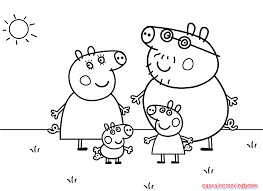 Nick Jr Coloring Page Printable Coloring Page Nick Jr Coloring Pages