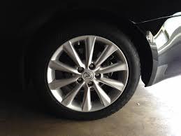 definitely dapper chris u0027 689whp 100 lexus custom wheels lexus gs wheels and tires lexus is300