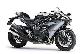 honda cbr bikes price list expensive bikes in india pricedekho com