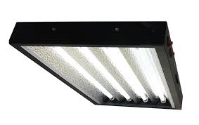 96 Inch Fluorescent Light Fixtures T5 Grow Light Fixtures Find All The Information About T5 Grow Lights
