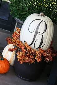 8 and easy diy fall wedding decoration ideas decoration