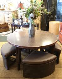 Pfohls Furniture Den Buffalo NY Consignment Furniture  Home - Dining room furniture buffalo ny