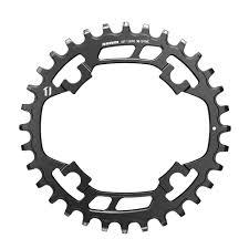 steel chain rings images Sram x sync steel chainrings sram jpg