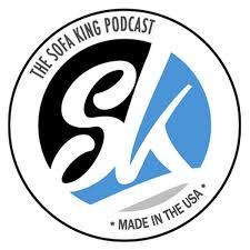 Sofa Kings by Sofa King Podcast Youtube