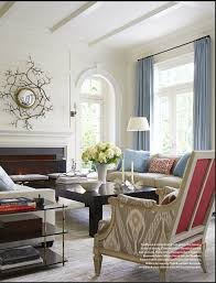 Decorative Rugs For Living Room Best Of May June 2014 Veranda 14 Rooms With Decorative Rugs