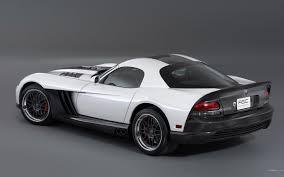 Dodge Viper Venom - dodge viper probably the most gorgeous car ever made cars
