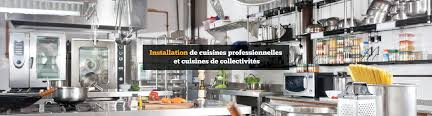depannage cuisine professionnelle accueil cuisine pro 64 côte basque