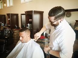 black hair stylists in nashville nashville s top barber shops salons for men nashville lifestyles