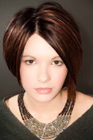 haircuts for thinning curly hair hairstyles for thinning hair for female u2013 stylish hairstyles photo