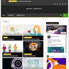 graphic design works at home motion graphics motion graphics video gallery with a selection