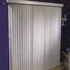 Duette Blinds Cost Stainless Steel Window Blinds Stainless Steel Window Blinds