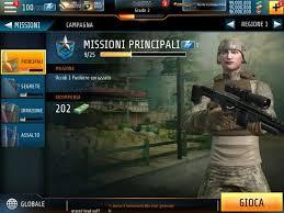 kill apk kill bravo hack generate unlimited gold all weapons
