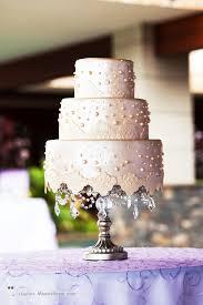 wedding cakes kauai hawaii wedding cake wedding cake in hawaii