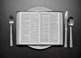 the orthodox faith volume iv spirituality prayer fasting