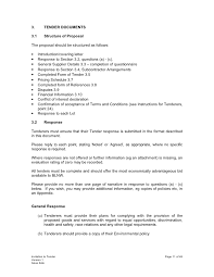 english essay apa style secretarial assistant cover letter sample