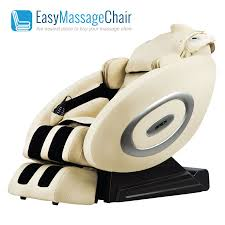 Buy Massage Chair Buy Apex Harmony Massage Chair L Track 3d Masage Chair