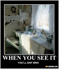 Scary Clown Meme - mindfuck pictures when you see it you ll shit bricks shit brix