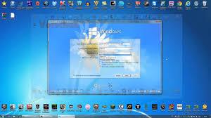 windows 8 designs windows 8 design für windows 7 installieren german
