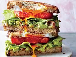 atelier de cuisine montreal cours de cuisine sandwich rapide et économique 13 juillet at