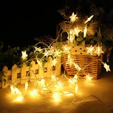 battery operated exterior christmas lights 3m star fairy lights battery operated led christmas lights outdoor