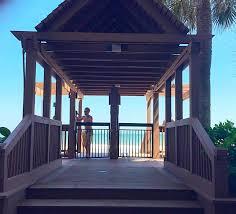 Home Design Center Myrtle Beach by Water U0027s Edge Resort Myrtle Beach Resort