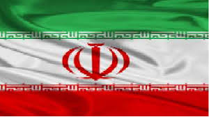 National Flag Iran Iran Tests Cruise Missile Capable Of Carrying Nuclear Weapons