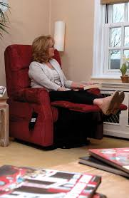 43 best rise recliner chairs images on pinterest recliners