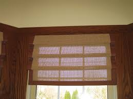 oh the woven shade we weave couture window fashions all the