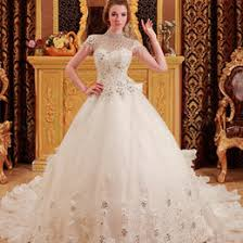 wedding dresses canada dresses canada online dresses canada for sale