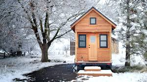 tiny house rental new york rent to own tiny house seattle new york ny xorroxinirratia info