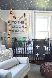 110 best nursery sweet baby images on pinterest nursery ideas