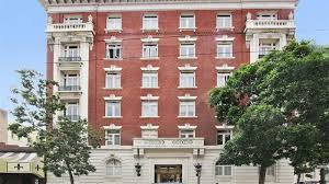 Stream Belmont Apartments Seattle by Tendernob Condo In Historic Belgravia Building Asks 1 4 Million