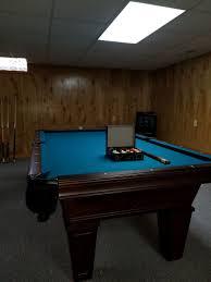 rec warehouse pool tables pool tables recwny com