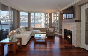 modern home design kelowna interior design kelowna waterfront penthouse creative touch