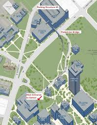 uky map contact visit us gatton of business and economics