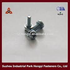 shelf fastener shelf fastener suppliers and manufacturers at