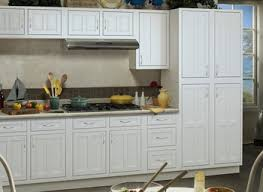kitchen furniture online kitchen cabinets inset doors fronts yeo lab