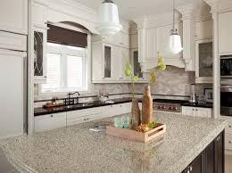 homepage cmd group usa quartz countertops