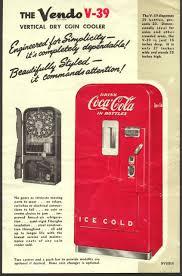 vintagevending com vending machines soda fountains u0026 antique