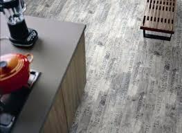 wine and fruits white laminate flooring