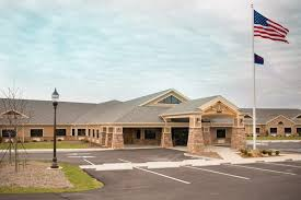 projects l a surety solutions llc